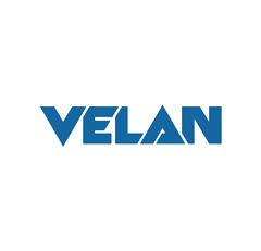 Velan社